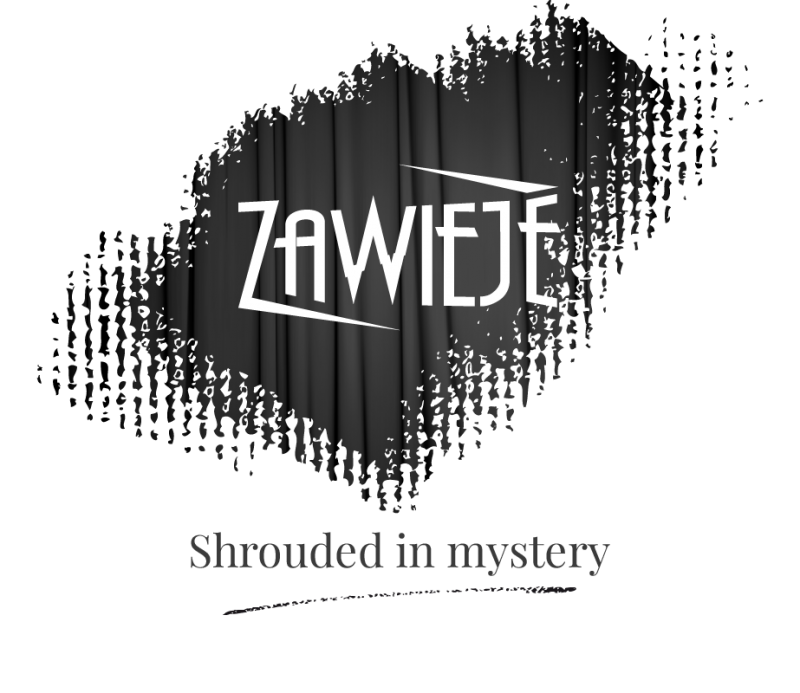 Zawieje w Requiem Records